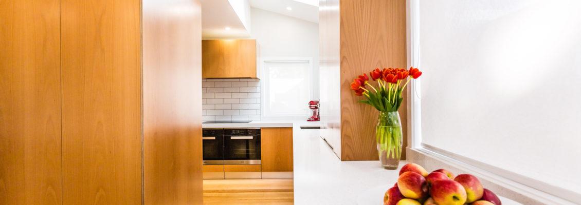 Kitchen_MonroA_3